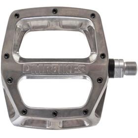 DMR V12 Pedal svart/silver